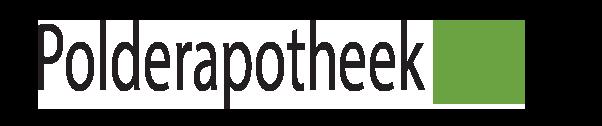 Polderapotheek Logo